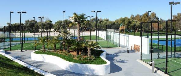 arcos-gardens-spa