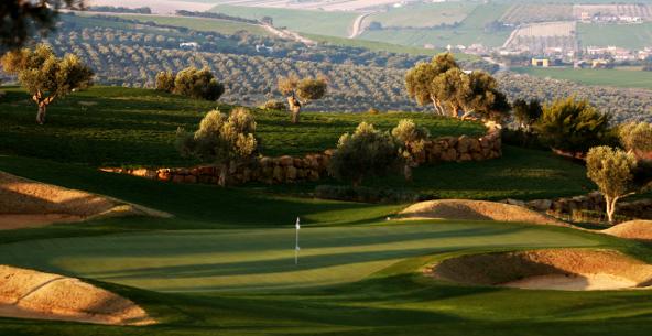 arcos-gardens-golf