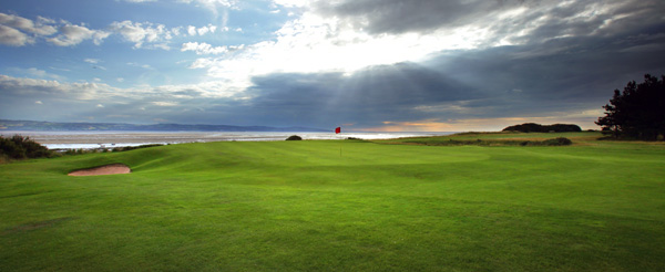 caldy-golf