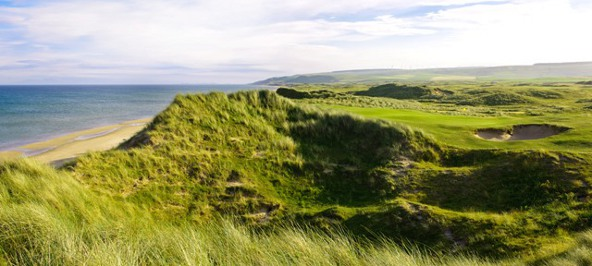machrihanish-golf