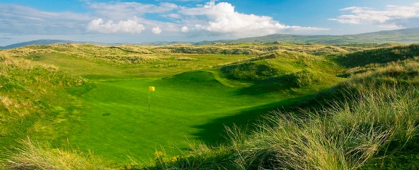 machrihanish-dunes-golf