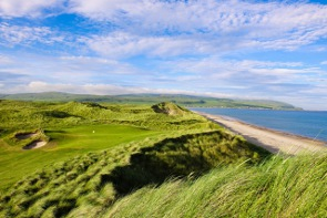 scotland-golf-breaks