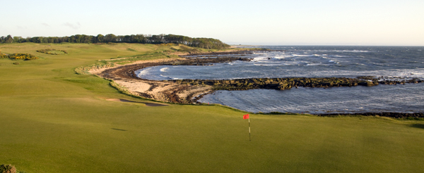 kingsbarns-golf-links