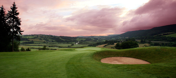 celtic-manor-montgomerie-course