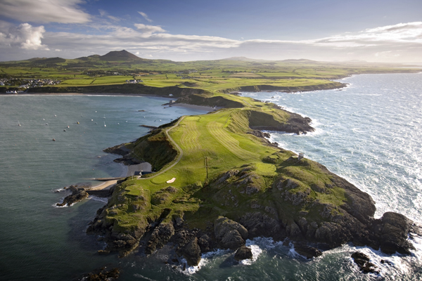 nefyn-district-golf