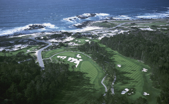 pebble-beach-links