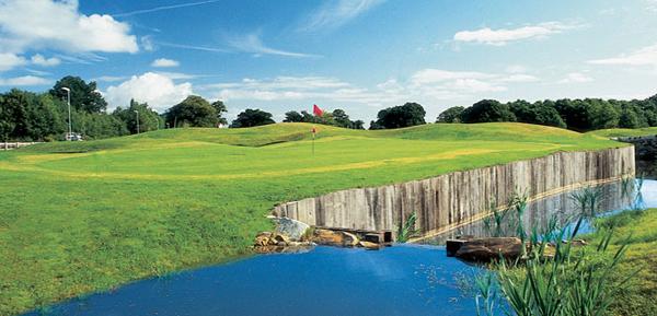 rudding-park-golf