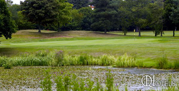 telford-golf