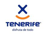 Golf In Tenerife
