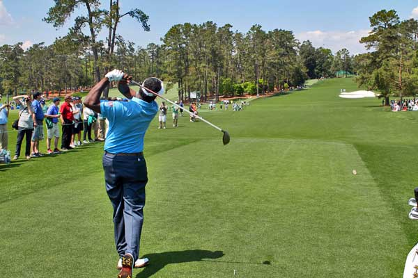 the-masters-fantasy-golf