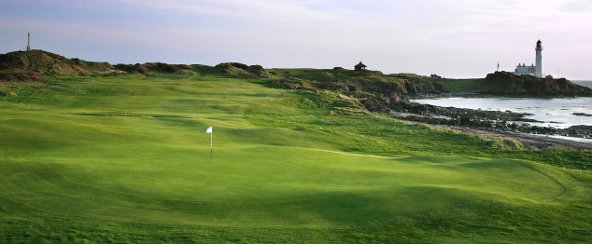 turnberry-ailsa-course