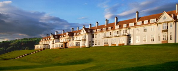 turnberry-hotel