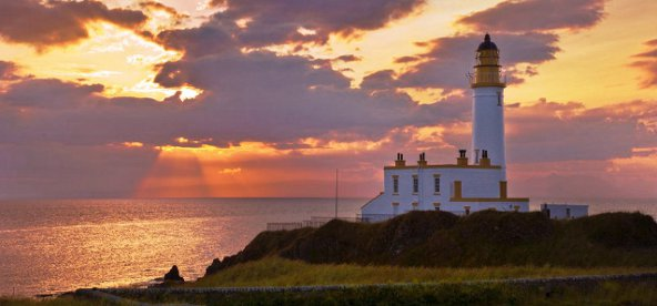 turnberry-lighthouse