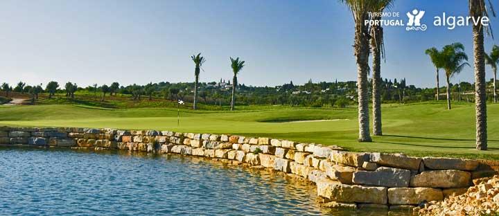 Oceanico Amendoeira Golf Resort