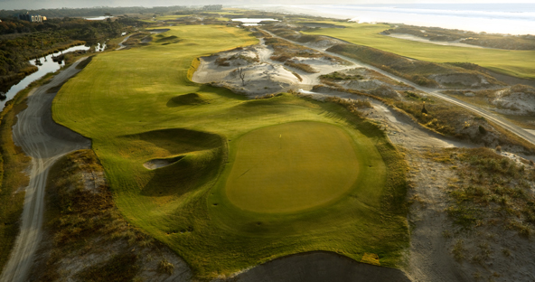 kiawah-ocean-11th-hole