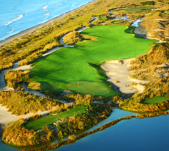 kiawah-ocean-15th-hole
