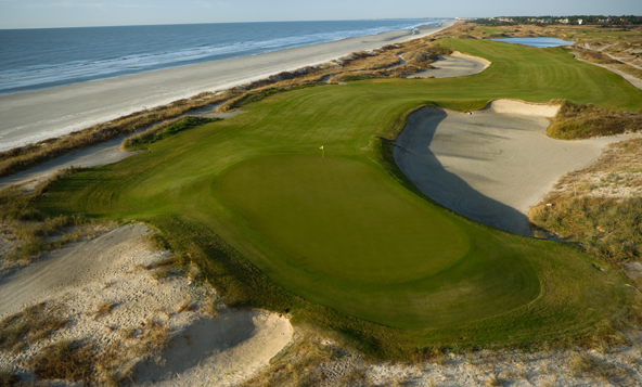 kiawah-ocean-16th-hole
