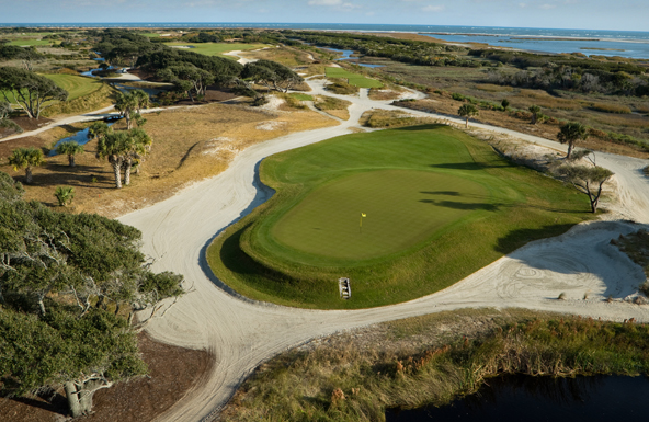 kiawah-ocean-8th-hole