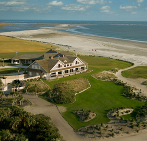 kiawah-ocean-clubhouse