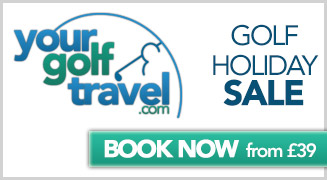 yourgolftravel.com