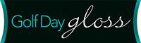 Golf Day Gloss
