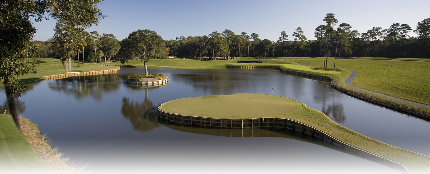 Play Sawgrass