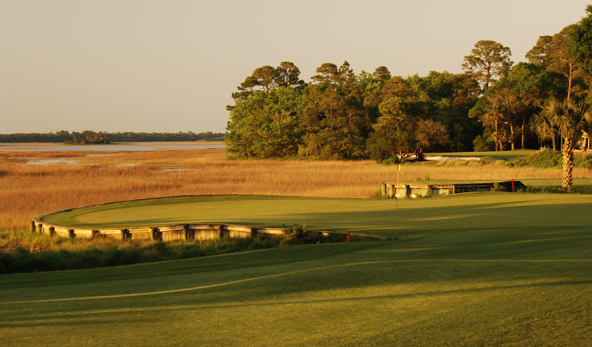 kiawah-island-cougar-point