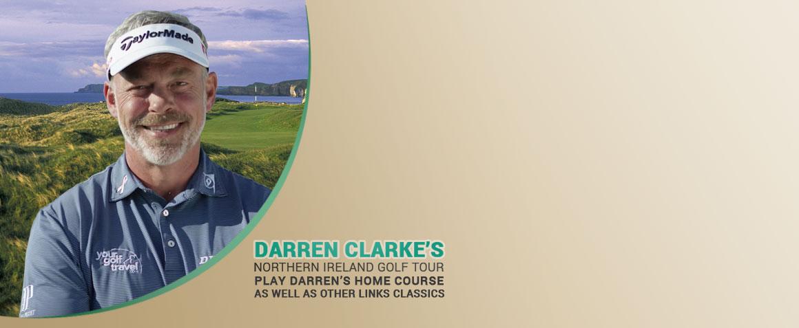 Darren-clarke-golf-tour