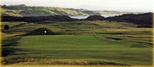 openchampionship-offer