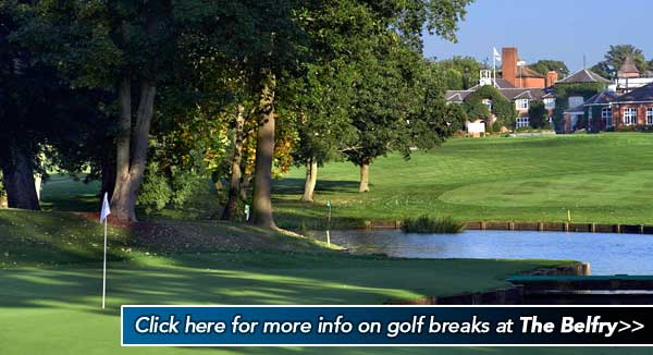 the-belfry-golf-breaks