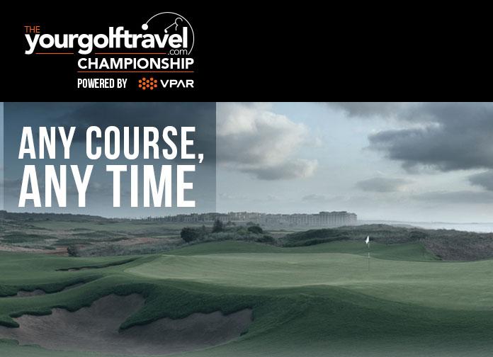 YourGolfTravel.com Championship