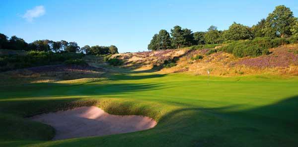 notts-golf-club