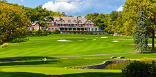 USPGA Championship